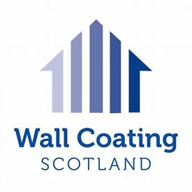 Glasgow Roughcasters | Roughcasting, Pebble Dash, Rendering, Harling & Coating Glasgow & Lanarkshire