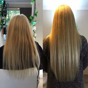Hair Extensions Mobile - After Pay available