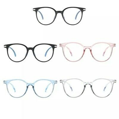 Blue Light Blocking Glasses For Daily Computer Reading Use Anti Eye Strain (Computer Glasses For Eye Strain)