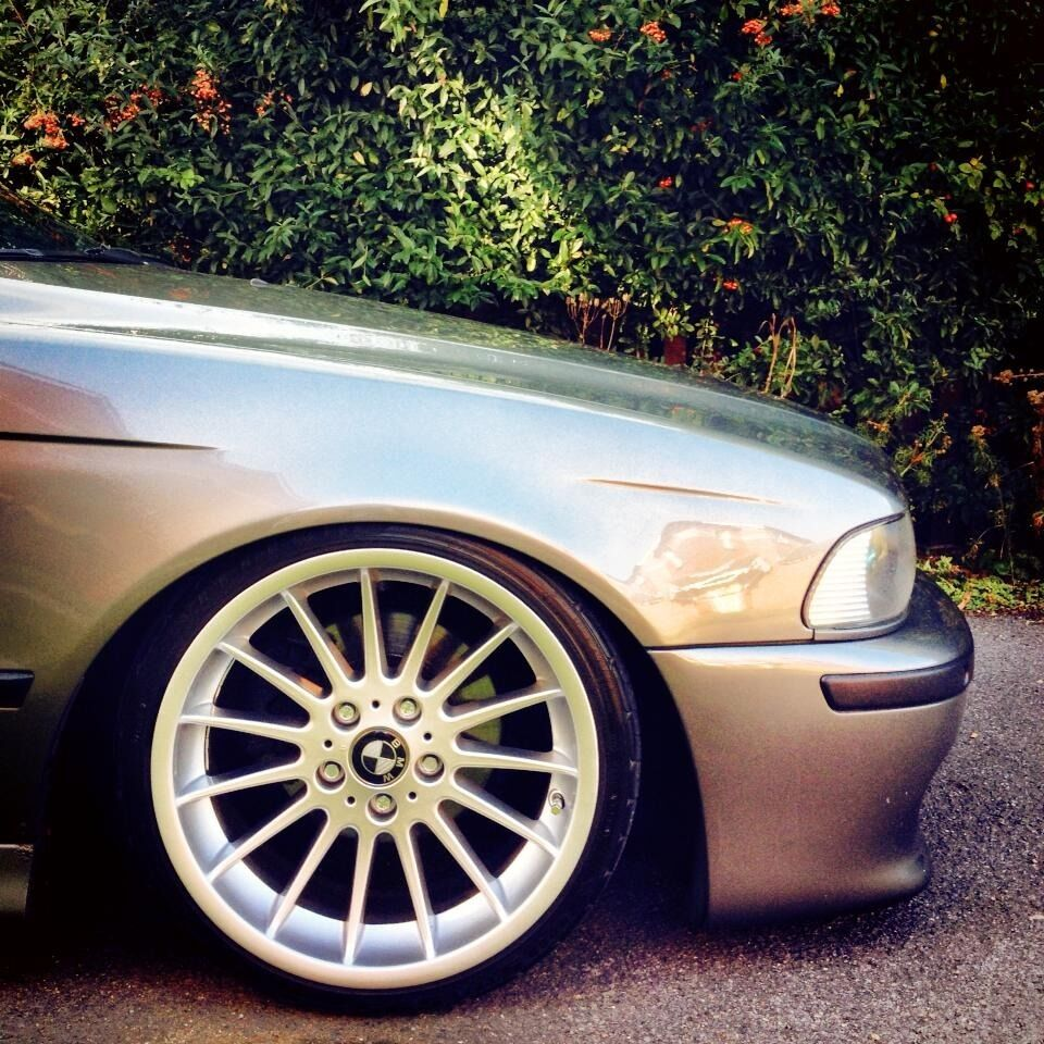 Bmw Style 32 Wheels E36 The Best Famous Bmw 2017