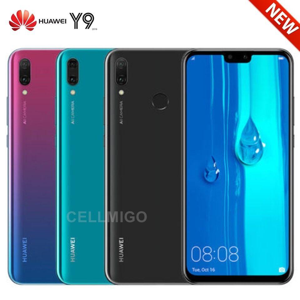 y9 2019 64gb 6 5 display 4