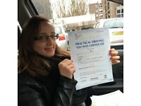 Driving Lessons,school,Test car hire,Short notice,Test finder,Test cancellation,Learner Driver.