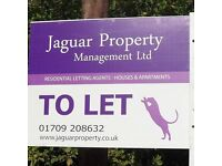 ***Properties to Rent in Rotherham***Landlords Wanted (Cheap Fees)***
