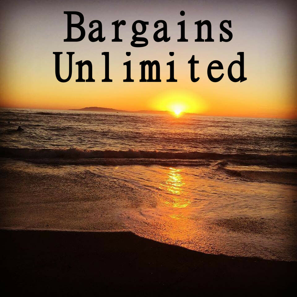 bargainsunlimited4u