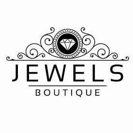 Sales opportunity for a growing online jewellery company.