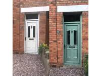 REVIVE uPVC Spraying is a cost effective and easy way to bring new life to plastic windows and doors