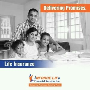 Mortgage life insurance - can you spend your coffee money