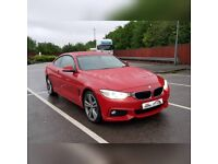 Used Bmw coding for Sale in Scotland | Gumtree