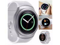 Samusng Gear S2 smartwatch