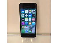 iPhone 5C - 8 GB - White - Unlocked