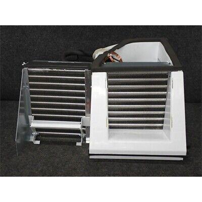Crane 105574 Refrigeration Unit For Bevmax 4 115v60hz