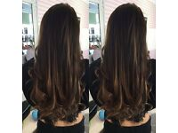 Micro Ring Hair extensions *OFFER* Cheap Amazing Quality