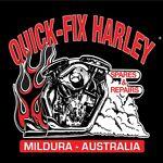 quickfixharley-davidson