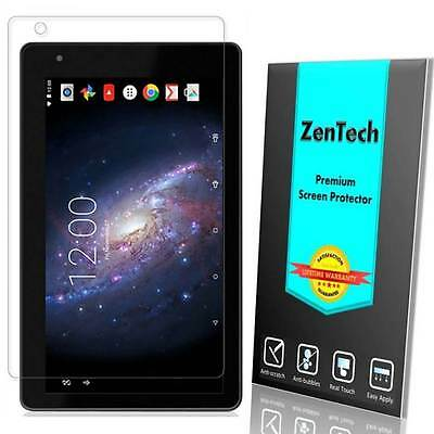 "2X ZenTech Anti-glare Matte Screen Protector For RCA Voyager 7"" (RCT6773w42bf)"