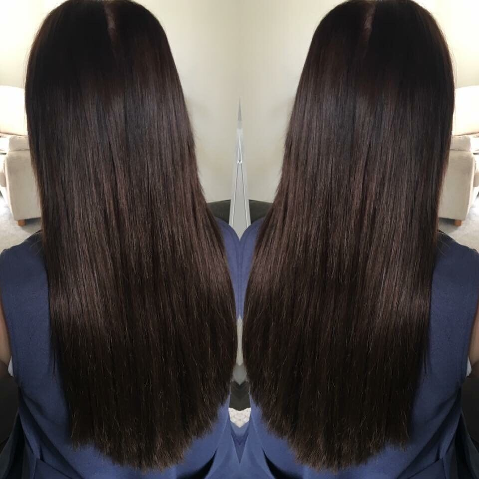 Micro ring and prebonded hair extensions fittings hull in hedon hair extensions fittings hull image 1 of 9 pmusecretfo Images