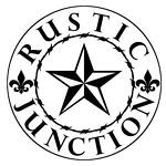 rustic_junction