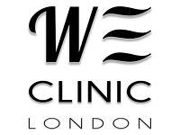 Looking for Acupuncturist,Physiotherapy, Nutritionist, Psychotherapy, Beautician, Massage Therapist