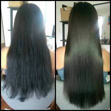 Brazilian Keratin Hair Treatment Perth Northern Midlands Preview