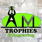 amtrophies