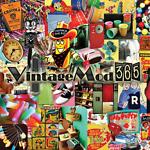 VintageMod365