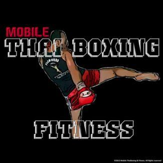 Muay Thai & Group Fitness Classes Glenelg Holdfast Bay Preview