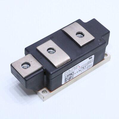 New Powerex Ld431450 Thyristor 500a 1.4kv Scr