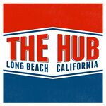 The HUB of Long Beach