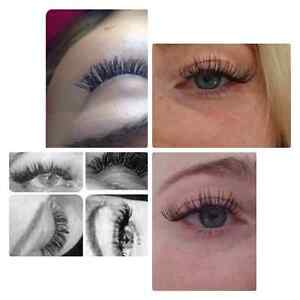 ♡$60 Eyelash Extensions Mt Lawley♡ Perth Perth City Area Preview
