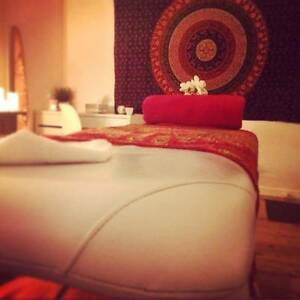 Lomi Lomi Massage Bonbeach Kingston Area Preview