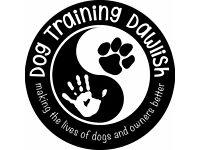 EveryDog Training making life better for dogs and owners (formally Dog Training Dawlish)