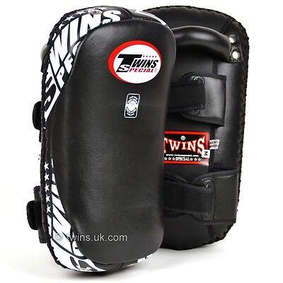 Boxing, Martial Arts & Mma Precise Boxeo Escudo Patada Huelga Curvado Brazo Acolchados Mma Foco Muay Thai Punch Bag