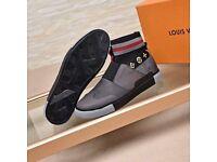 Louis Vuitton NEW size 41