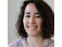 Experienced language tutor: Essay proof-reading, FCE, CAE, CPE, IELTS exam prep., general English