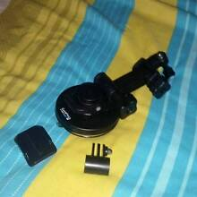 GoPro Suction Cup Mount RRP $64.95 + extra mount for free Byron Bay Byron Area Preview