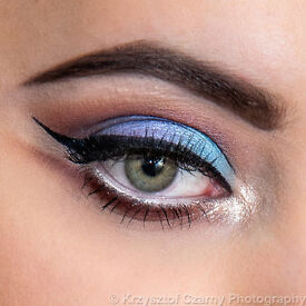 January SALE - Makeup and Nails - 15% off with code 'Jan15'