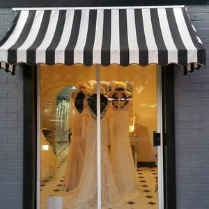 Bridal Wear Boutique Baulkham Hills The Hills District Preview