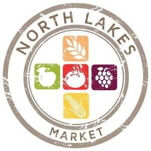 huge garage sale  north lakes market masters carpark Scarborough Redcliffe Area Preview