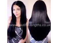 Hairextensions , over 10 years experience, competitive prices ( West Midlands)