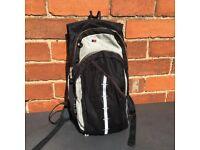 Berghaus Backpack