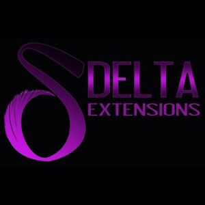 Delta Hair and Extensions Chadstone Monash Area Preview