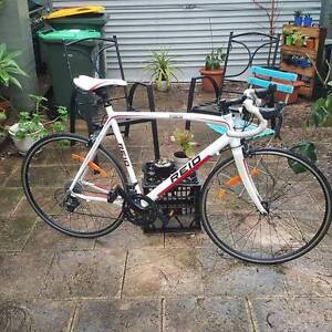 REID FALCO ROAD BIKE GREAT CONDITION. Newtown Inner Sydney Preview