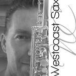 Westcoast Sax