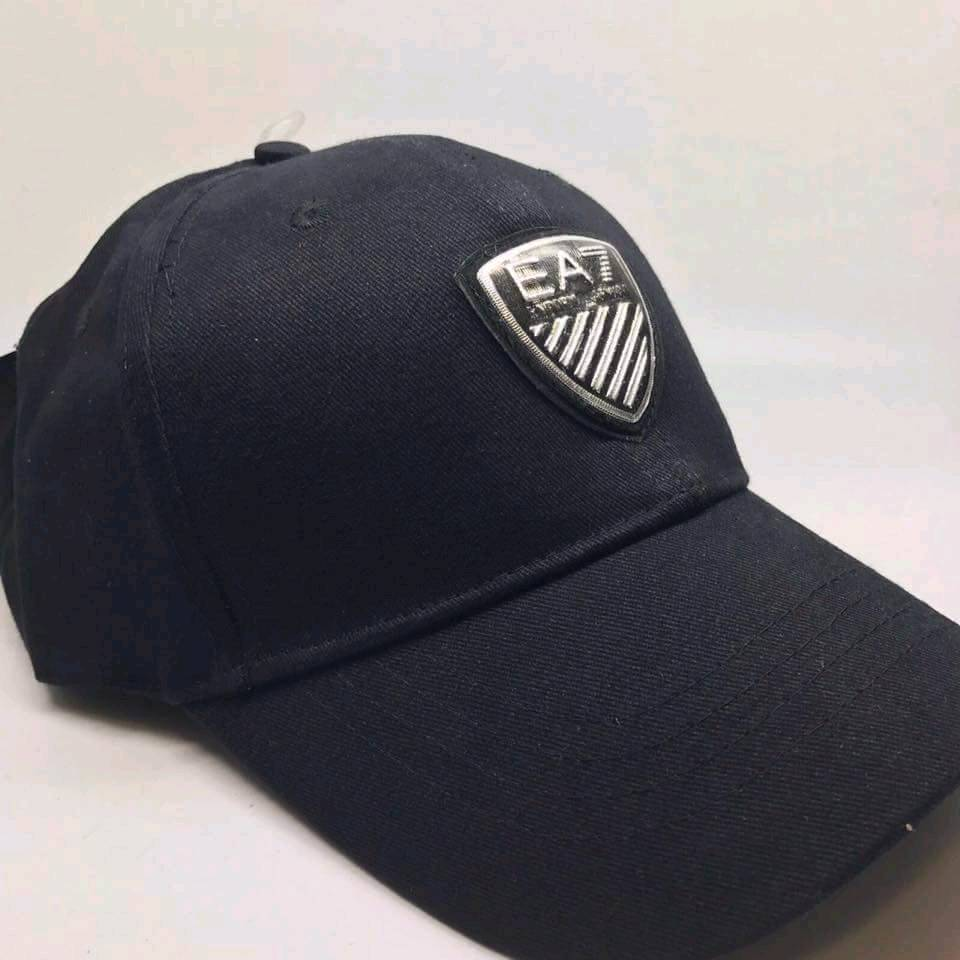 7bf8fe05379 Ea armani caps brand new in leicester leicestershire gumtree JPG 960x960 Armani  caps