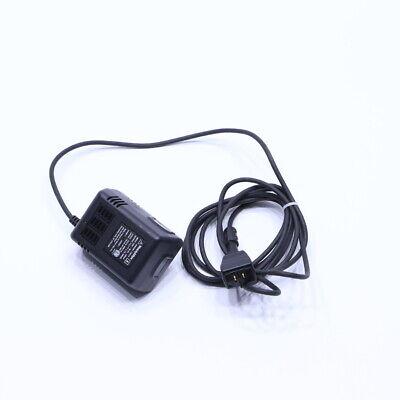 Welch Allyn 75910 Ac Power Supply Adapter Output 5.5v 300ma
