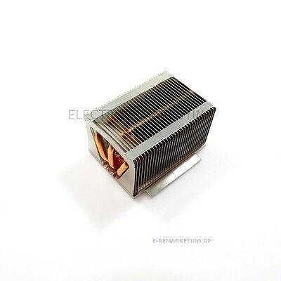 Fujitsu CPU Kühlkörper für Primergy RX300 S5 und S6 Heatsink