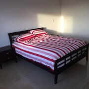 Master bedroom for rent McLachlan St Darwin CBD Darwin CBD Darwin City Preview