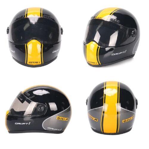 Pet Dog Helmet Cat Helmet Ins for Small Dog or Cat