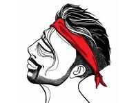 Rapper Looking for Producer/Beatmaker