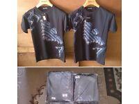 mens EA7 t-shirt