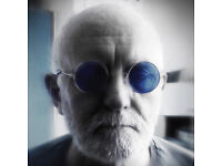 Mature, experienced Guitarist looking to join 50's / 60's Band